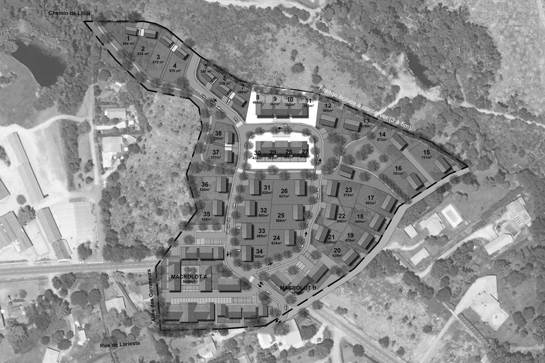 mlarchitectes-logements-sanguinet-001