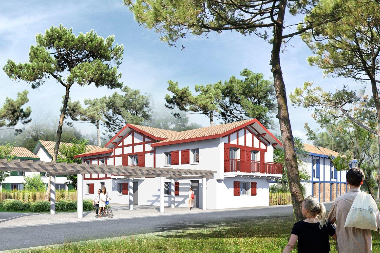 mlarchitectes-logements-sanguinet-002