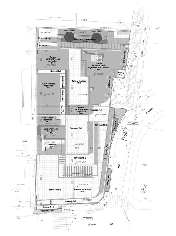 mlarchitectes-logements-sevres-002