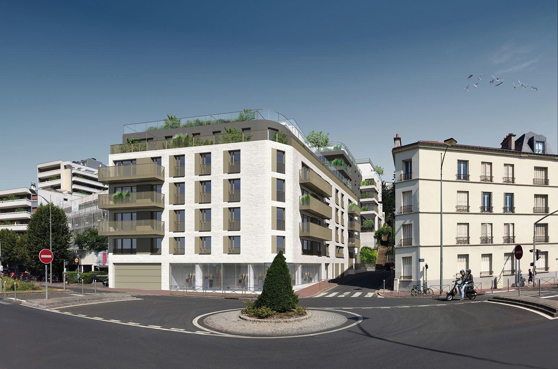 mlarchitectes-logements-sevres-003