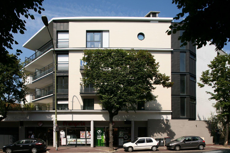 mlarchitectes-logements-stcloud-republique-001
