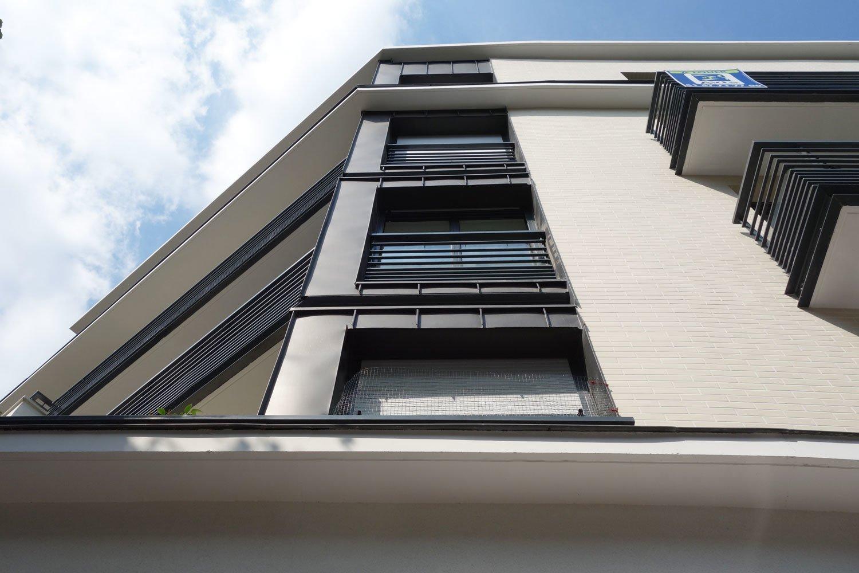 mlarchitectes-logements-stcloud-republique-002