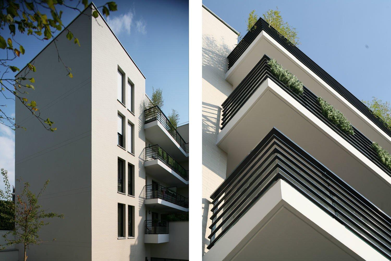 mlarchitectes-logements-stcloud-republique-003