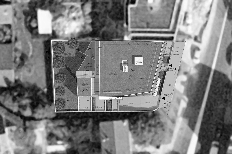 mlarchitectes-logements-suresnes-001
