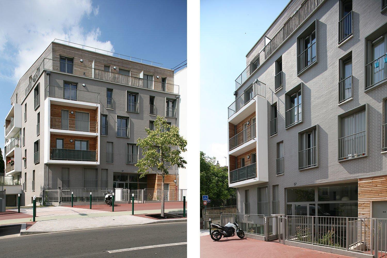 mlarchitectes-logements-suresnes-002