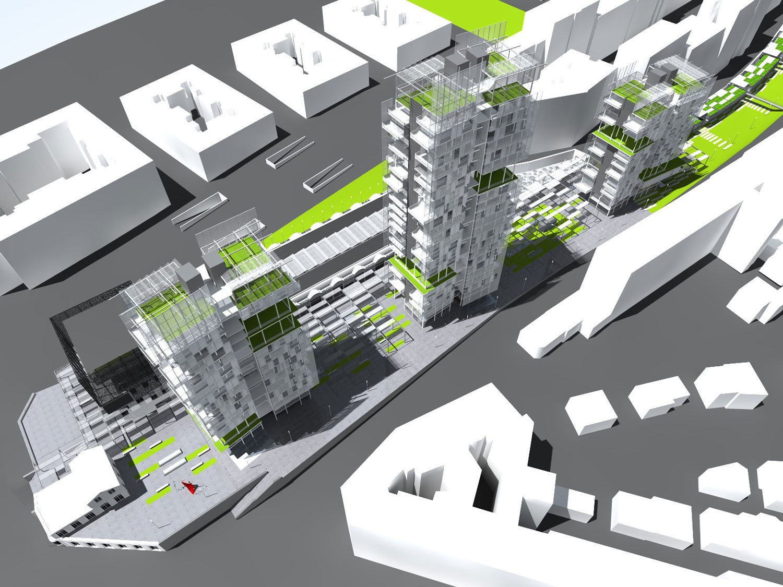 mlarchitectes-logements-tpfe-louis-001