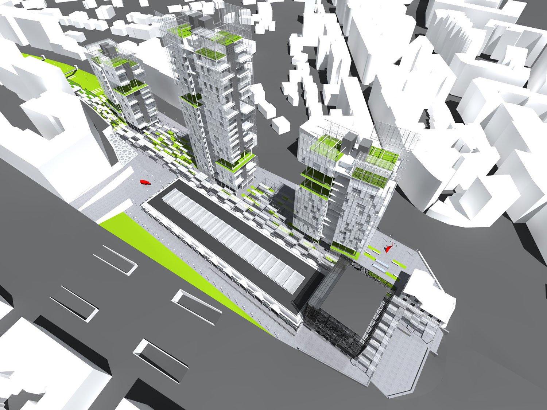 mlarchitectes-logements-tpfe-louis-002