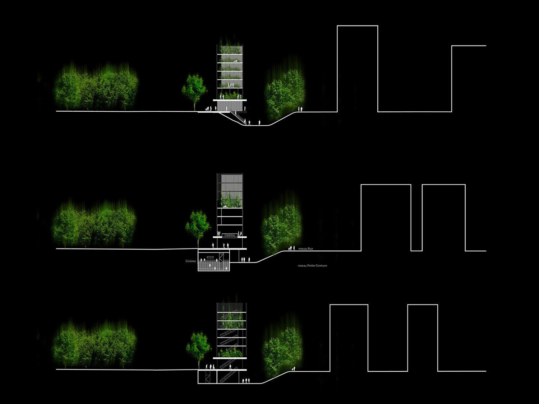 mlarchitectes-logements-tpfe-louis-003