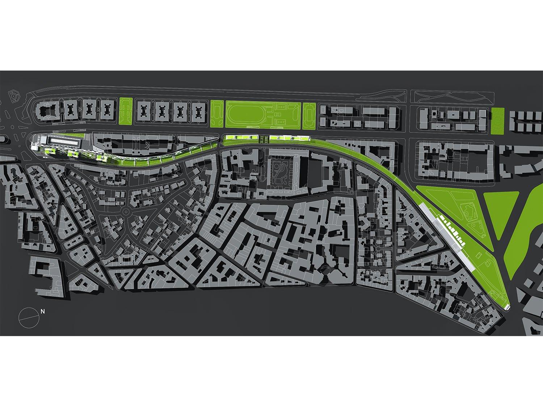 mlarchitectes-logements-tpfe-louis-004