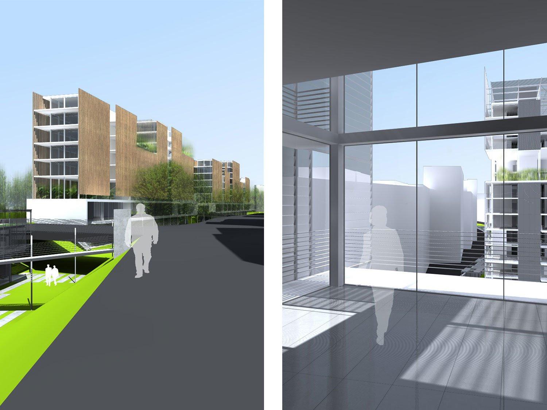 mlarchitectes-logements-tpfe-louis-005