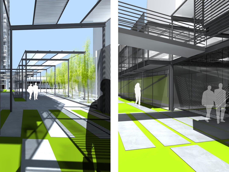 mlarchitectes-logements-tpfe-louis-006