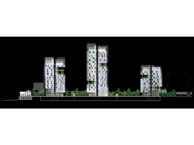 mlarchitectes-logements-tpfe-louis-007