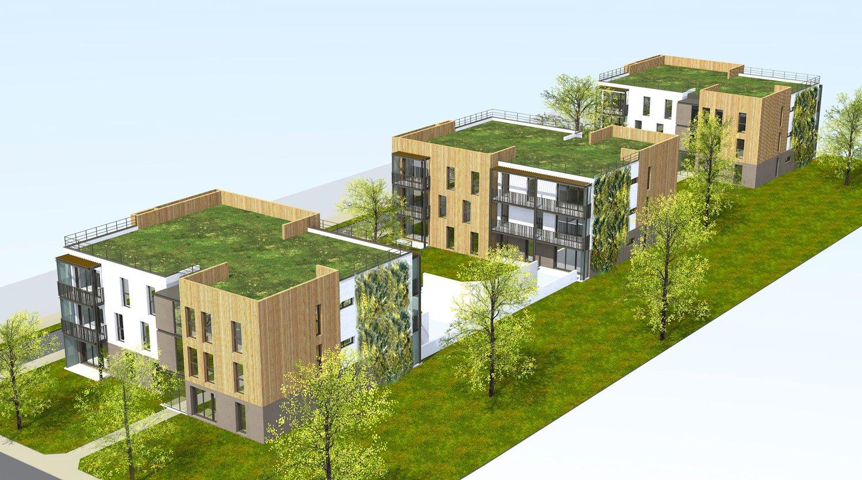 mlarchitectes-logements-triel-001