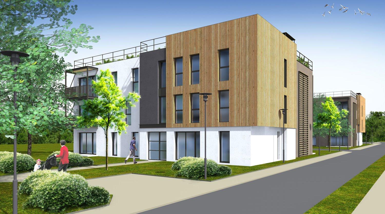 mlarchitectes-logements-triel-003