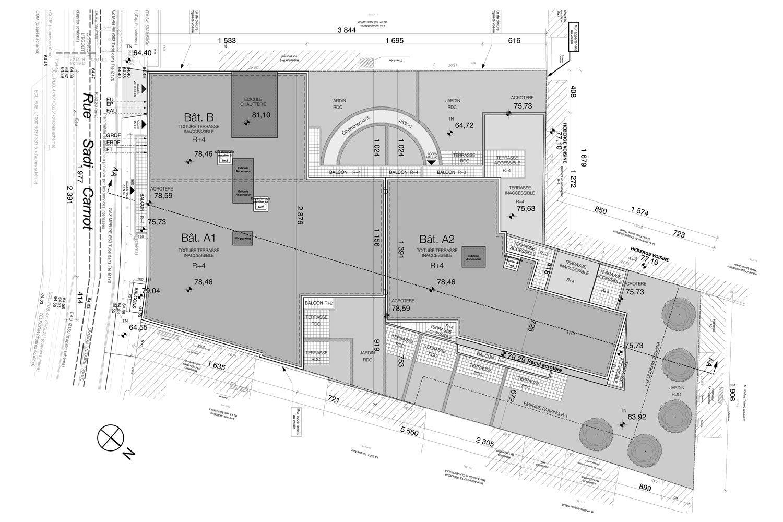 mlarchitectes-logements-vanves-sadi-carnot-001