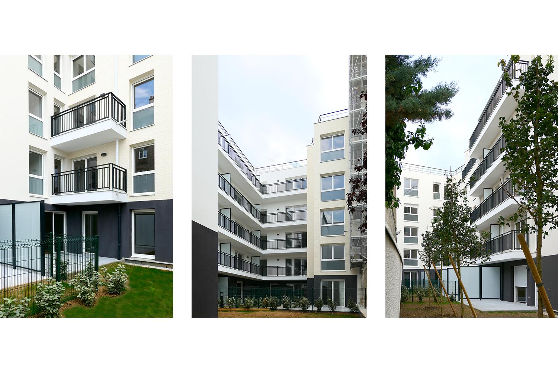 mlarchitectes-logements-vanves-sadi-carnot-004