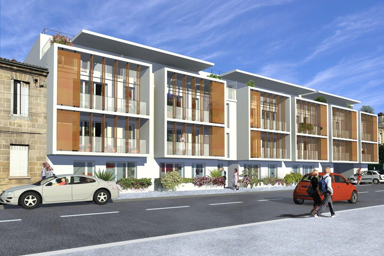 mlarchitectes-logements-villenavedornon-001