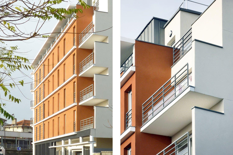 mlarchitectes-logements-vitry-001