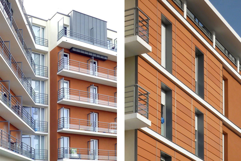 mlarchitectes-logements-vitry-002