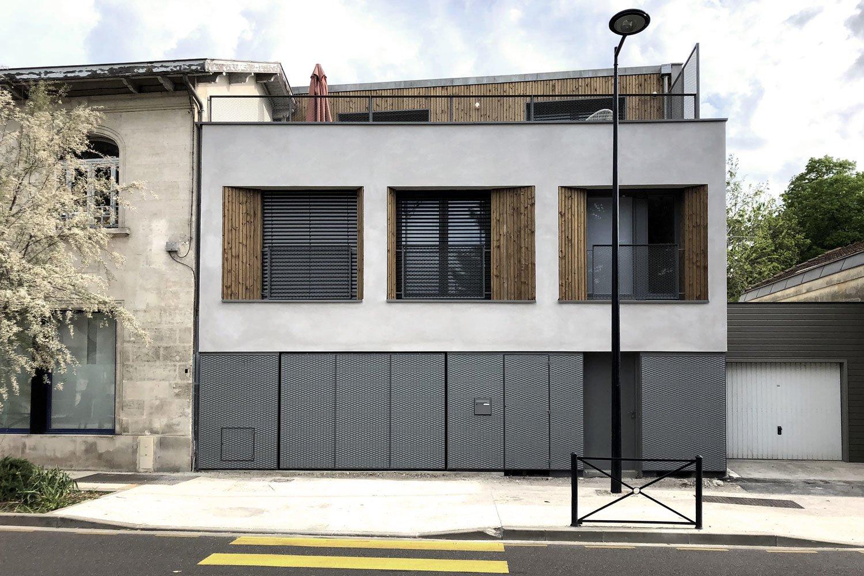mlarchitectes-maisons-bordeaux-cauderan-001