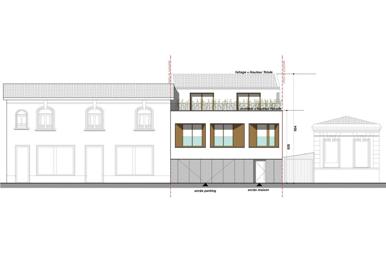 mlarchitectes-maisons-bordeaux-cauderan-002
