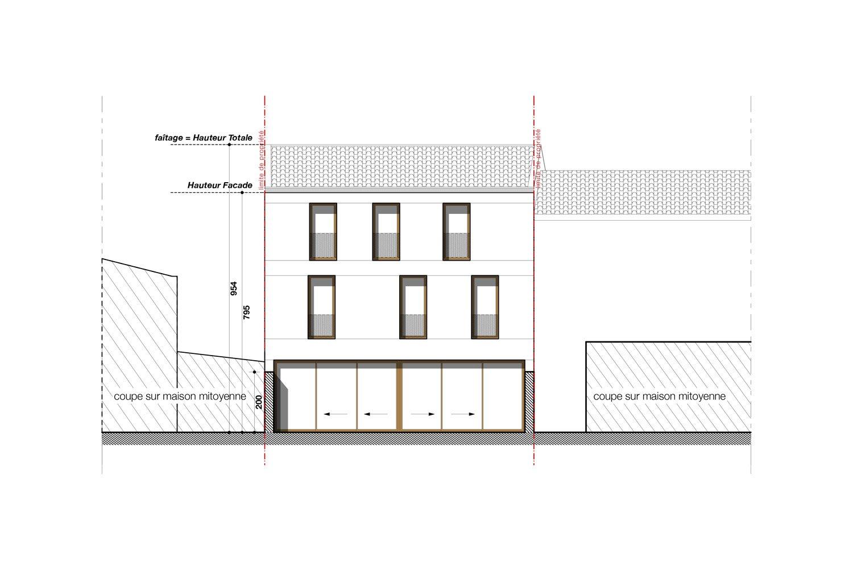 mlarchitectes-maisons-bordeaux-cauderan-003