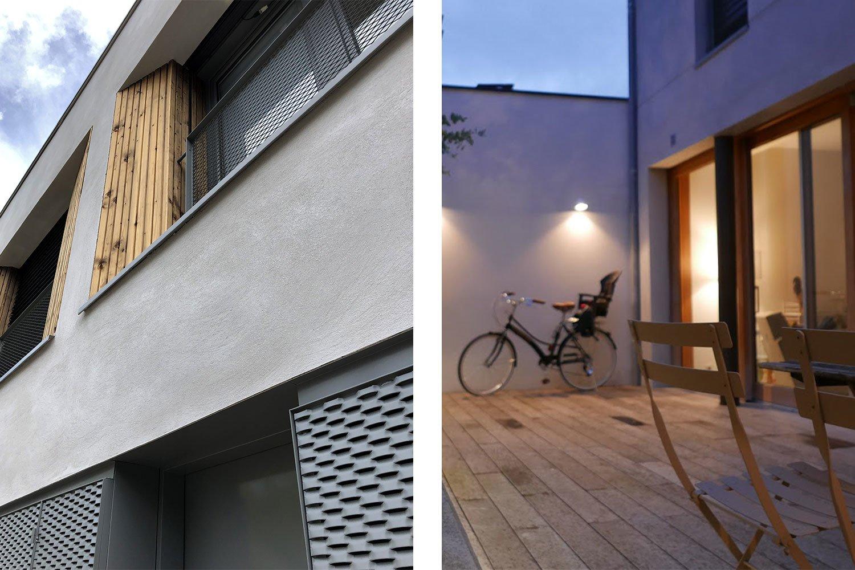 mlarchitectes-maisons-bordeaux-cauderan-004