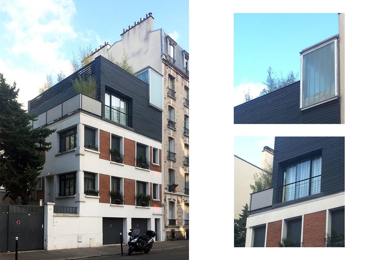 mlarchitectes-maisons-boulogne-thiers-001
