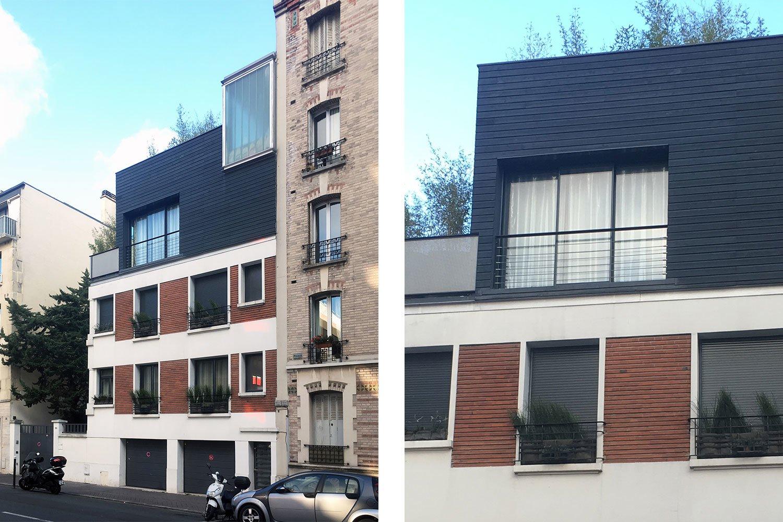 mlarchitectes-maisons-boulogne-thiers-002