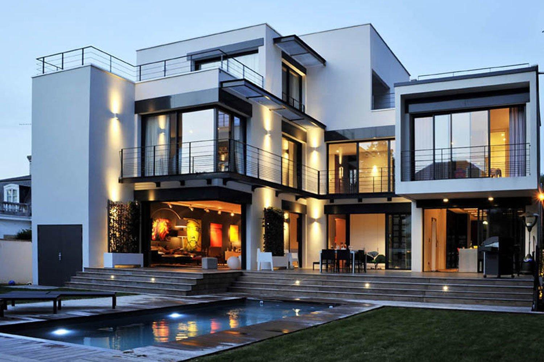 mlarchitectes-maisons-sceaux-001