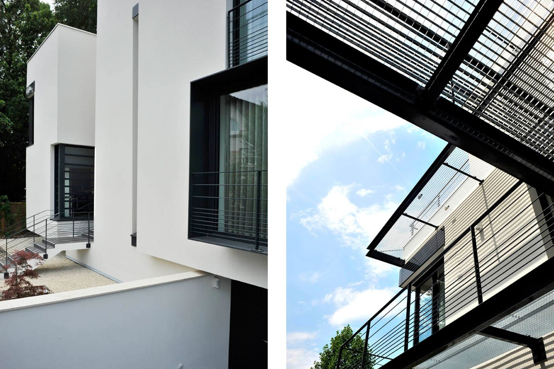 mlarchitectes-maisons-sceaux-003
