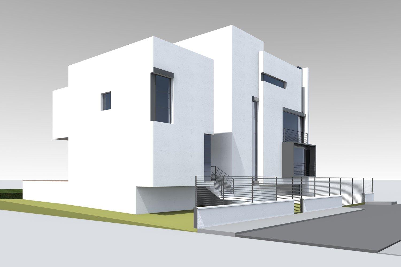 mlarchitectes-maisons-sceaux-004