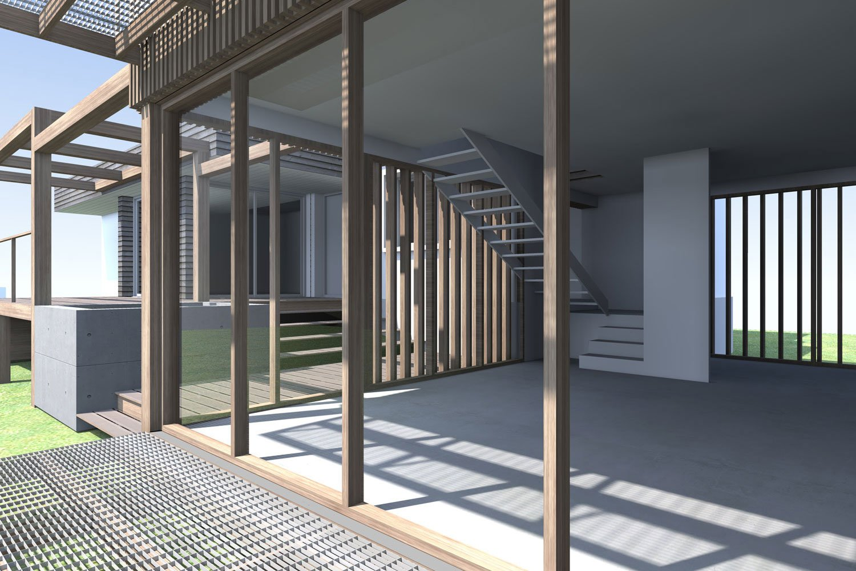 mlarchitectes-maisons-stcloud-kerlo-001