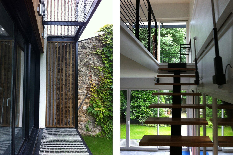 mlarchitectes-maisons-stcloud-kerlo-002