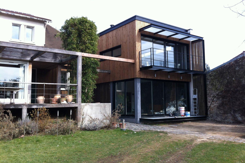 mlarchitectes-maisons-stcloud-kerlo-004