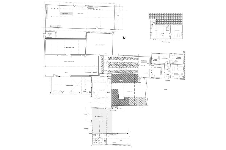 mlarchitectes-viticole-annereaux-008