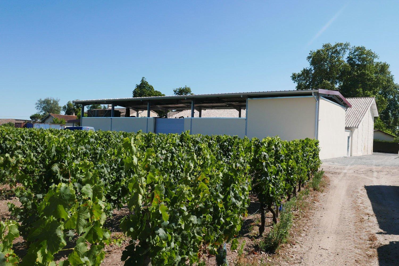 mlarchitectes-viticole-annereaux-009
