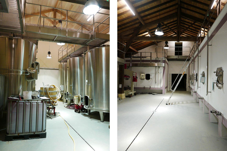 mlarchitectes-viticole-annereaux-011
