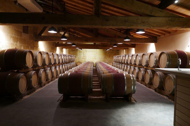 mlarchitectes-viticole-annereaux-012