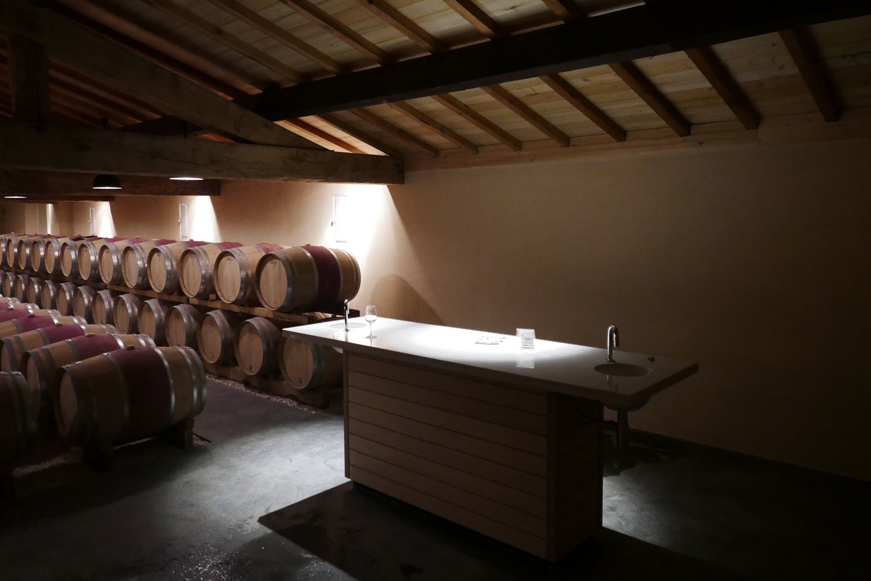 mlarchitectes-viticole-annereaux-013