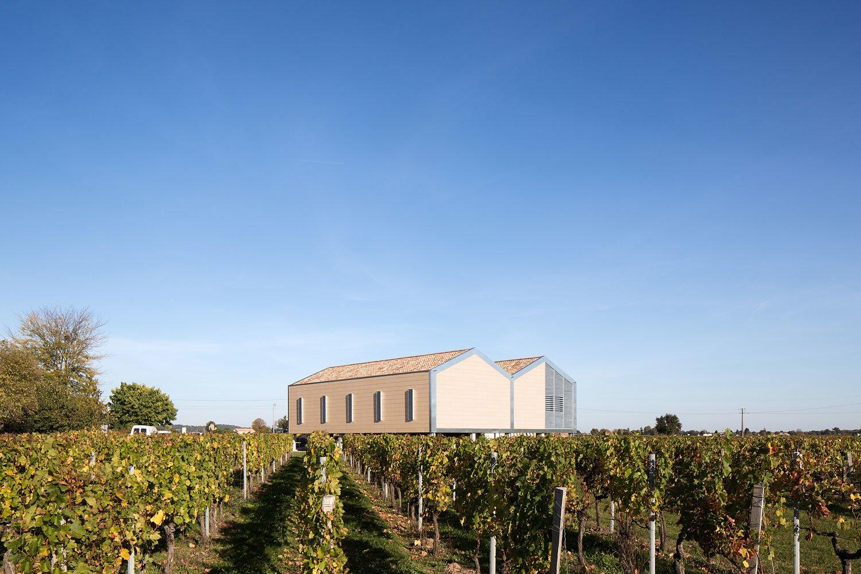 mlarchitectes-viticole-barraud-008