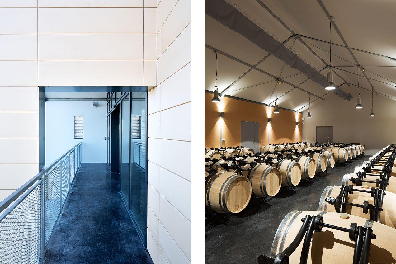 mlarchitectes-viticole-barraud-011