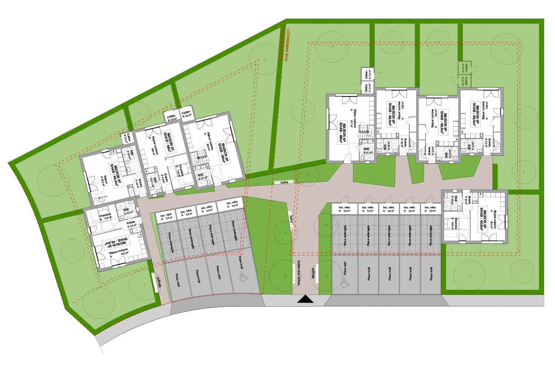 mlarchitectes-logements-arsac-001