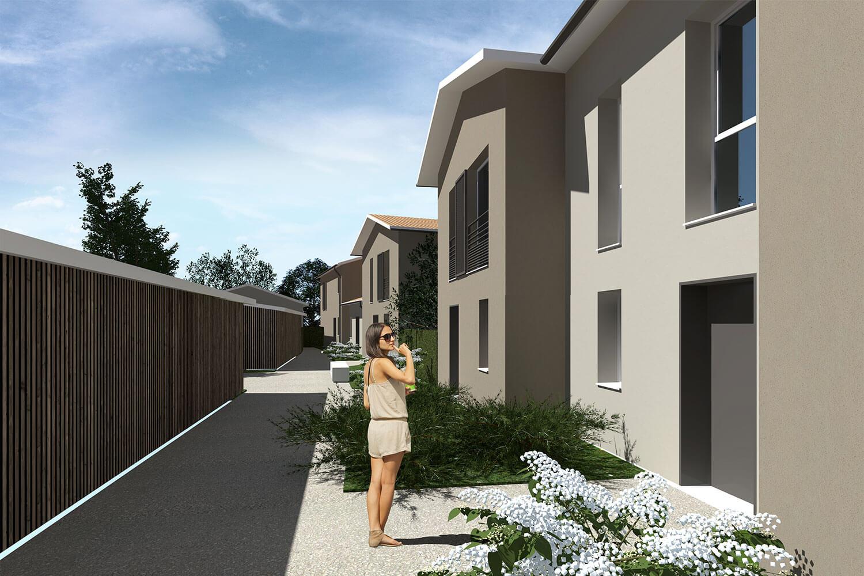 mlarchitectes-logements-arsac-002