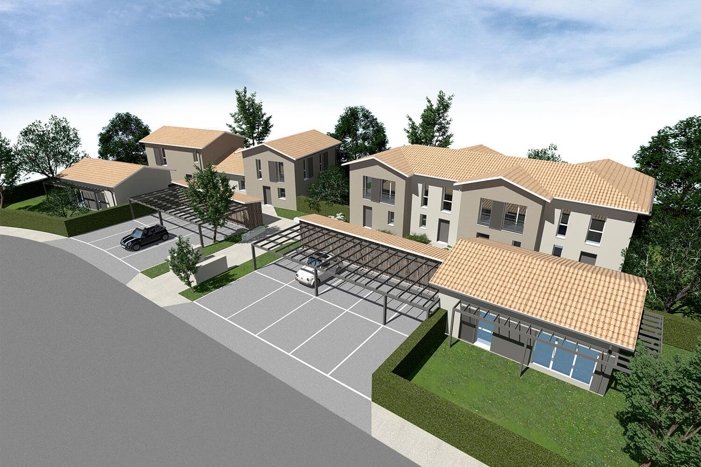 mlarchitectes-logements-arsac-003
