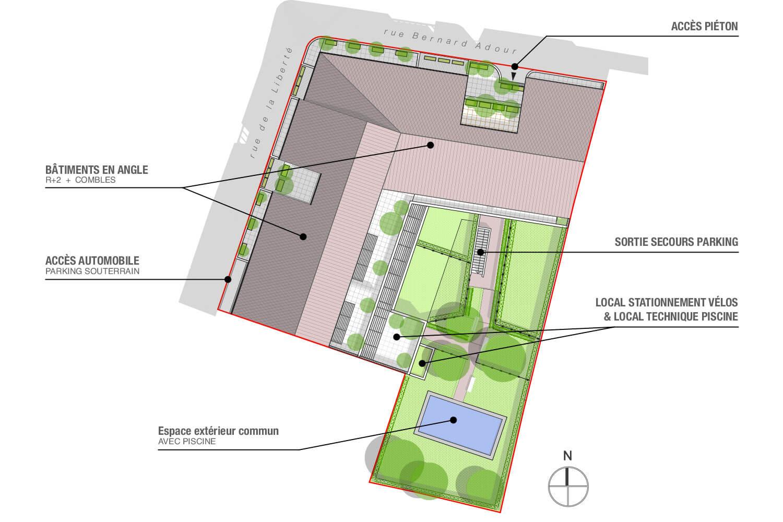 mlarchitectes-logements-cauderan-001