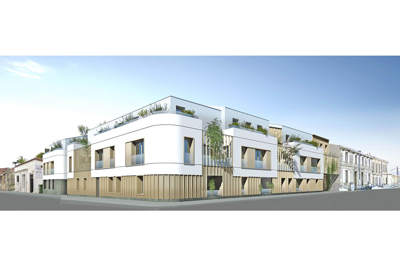 mlarchitectes-logements-cauderan-002
