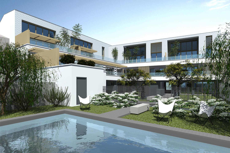 mlarchitectes-logements-cauderan-003