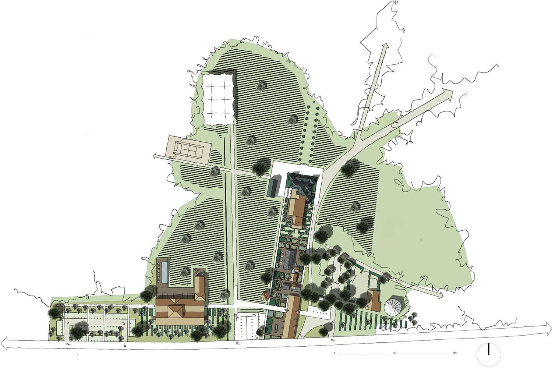 mlarchitectes-logements-leognan-001