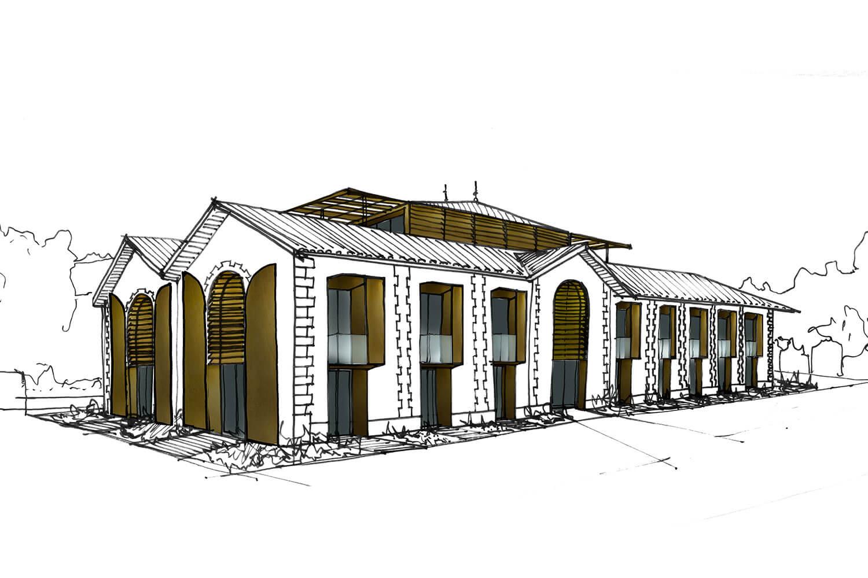 mlarchitectes-logements-leognan-002